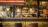 Bar interieur Quintys De Koog fotograaf Liselotte Schoo VVV Texel
