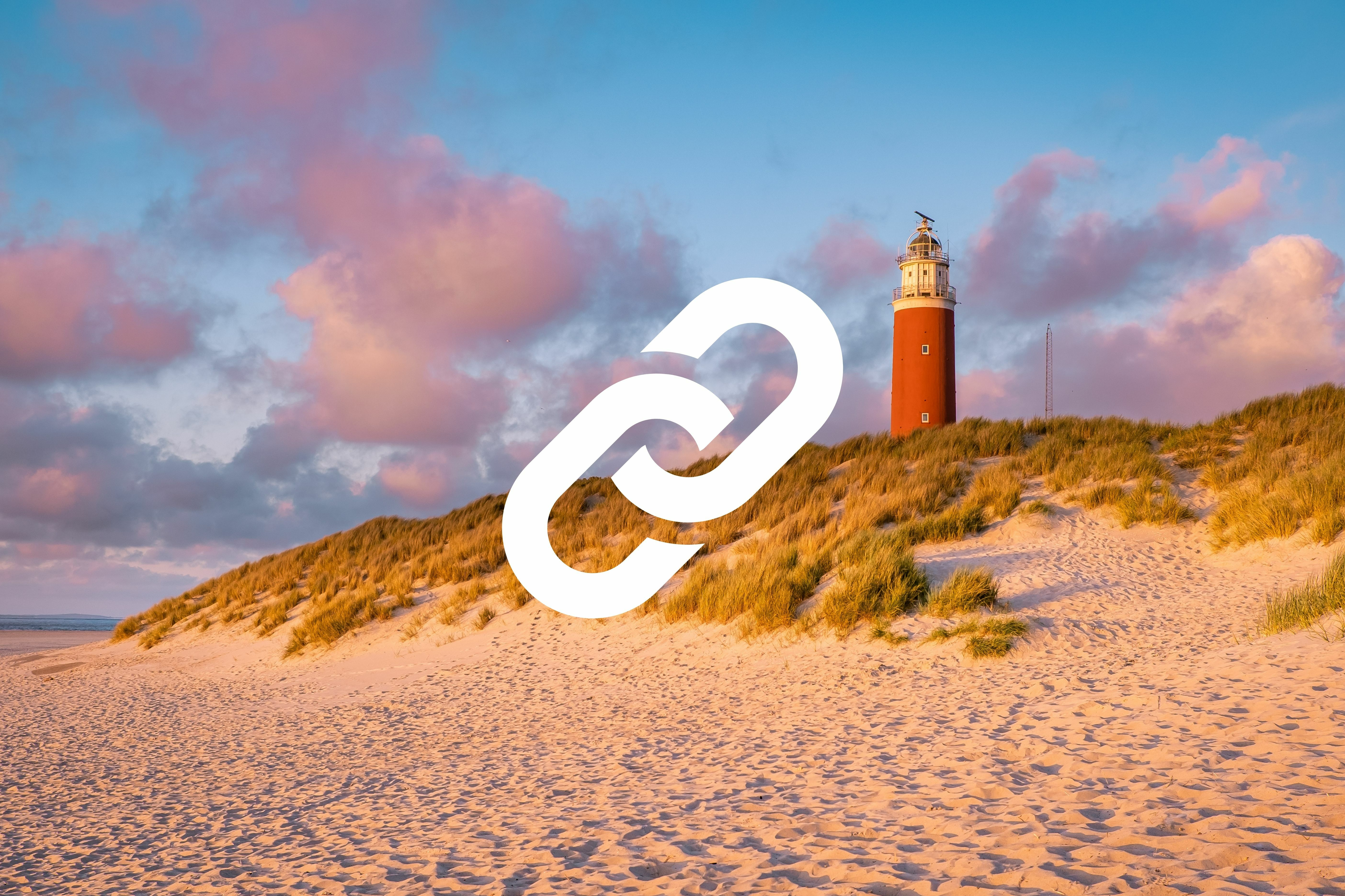 Affiliatepartner VVV Texel