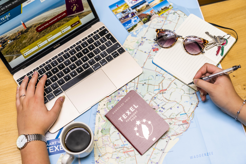 Liselotte Schoo VVV Texel Paspoort Sfeerfotos 2019 48 alleen te gebruiken in combinatie met Texel Paspoort 12
