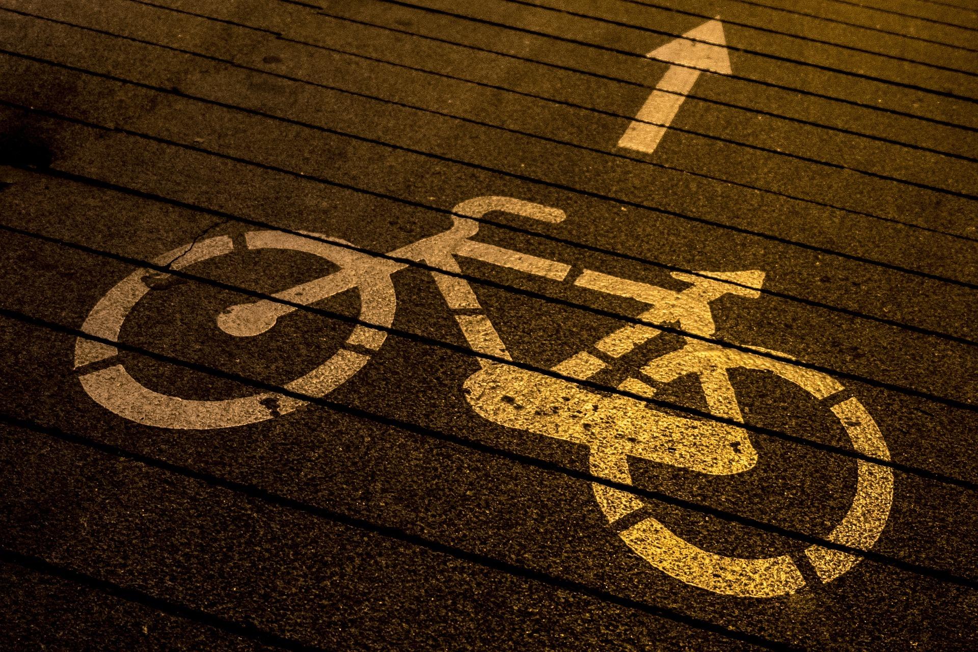 Met de fiets op de boot VVV Texel